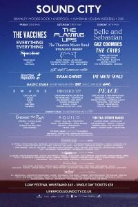 liverpool-sound-2015-tickets-2